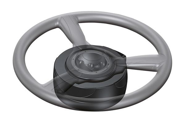 ez-steer-steering-system-gallery-01.jpg