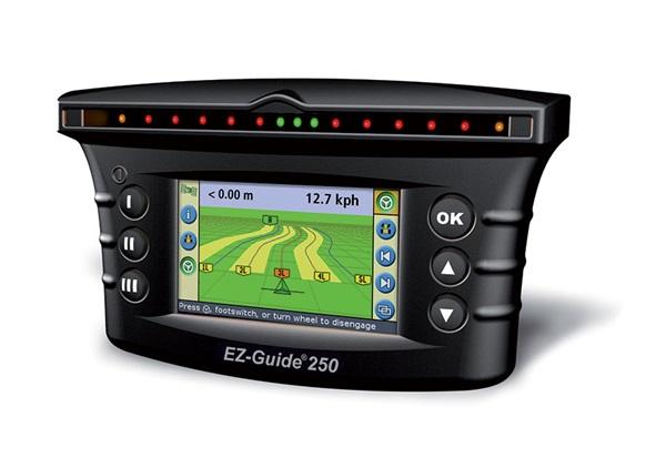 ez-guide-250-display-gallery-03.jpg
