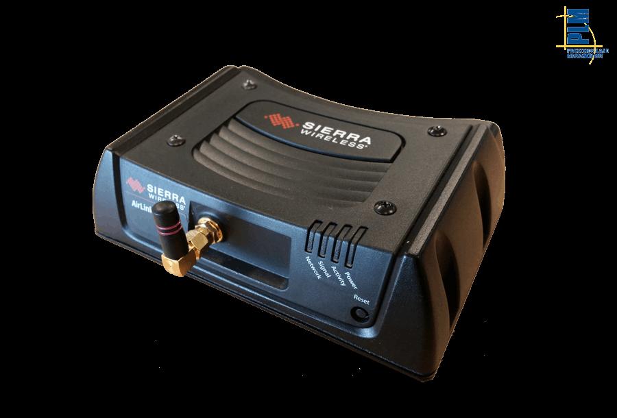 Sierra Wireless GX450 Modem