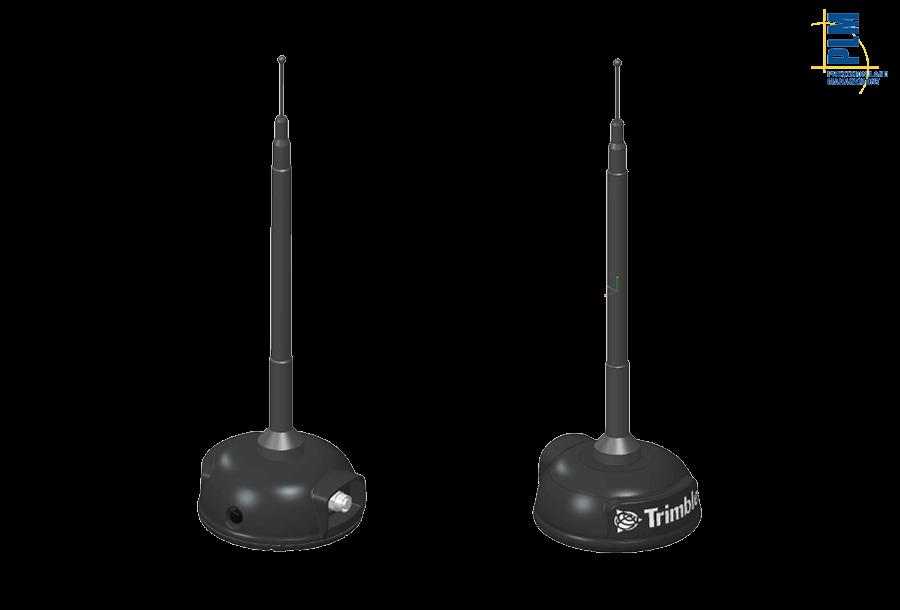 Ag 820 Radio