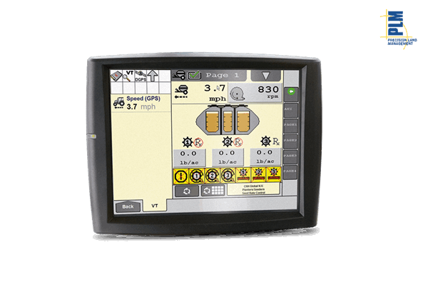 plm-isobus-universal-terminal-and-task-controller