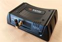 sierra-wireless-gx450-modem-gallery