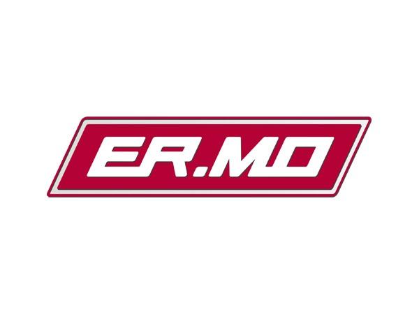 ER.MO