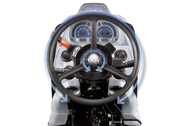 ez-pilot-steering-system-gallery-01.jpg