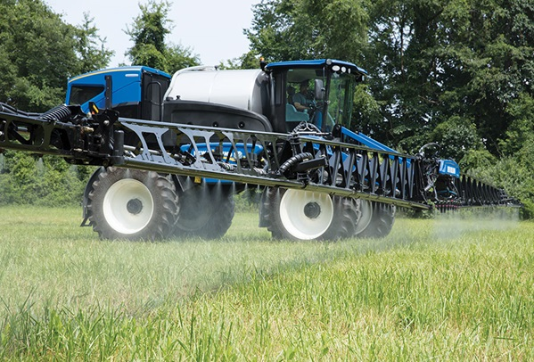 guardian-front-boom-sprayers-gallery-06.jpg