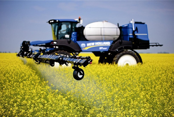 guardian-front-boom-sprayers-gallery-02.jpg