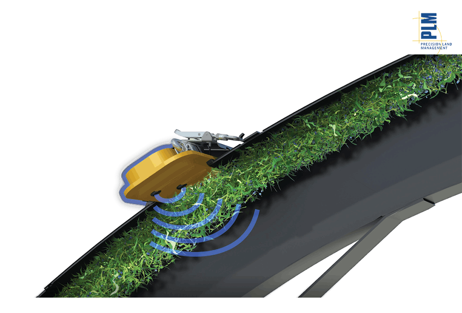 Activelock™ Technology