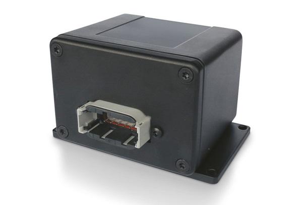 ez-steer-steering-system-gallery-02.jpg